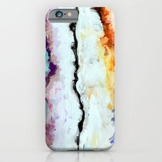 Agitation Inverted Slim Case iPhone 6s
