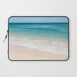 Cabo San Lucas VI Laptop Sleeve