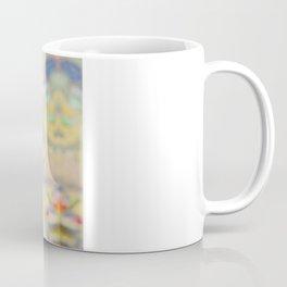 chinatown #1 Coffee Mug