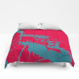 ENOUGH Comforters