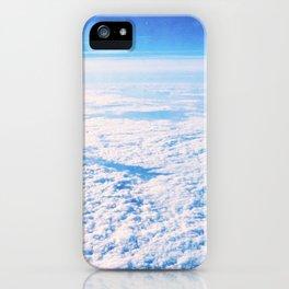 Soft Comfort iPhone Case