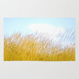 Daydream Summer Feeling #decor #society6 Rug