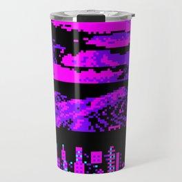 0055 Travel Mug