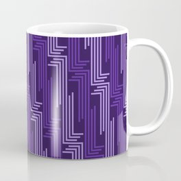 Op Art 87 Coffee Mug