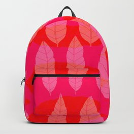 Damiana Backpack