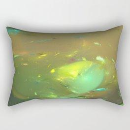 it s life Rectangular Pillow