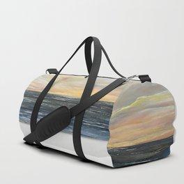 N/A Duffle Bag