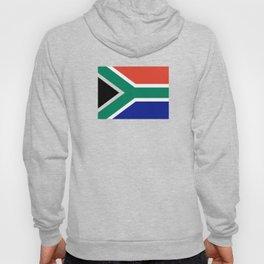 flag south africa, African,Afrikaans,Mandela,apartheid, Johannesburg,Soweto,Pretoria,Durban,Tembisa Hoody