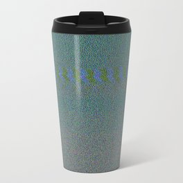 Oak Spirits Travel Mug