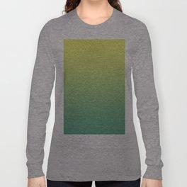 The Danny Ocean Long Sleeve T-shirt
