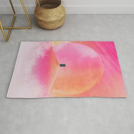 Any Given Place Rug