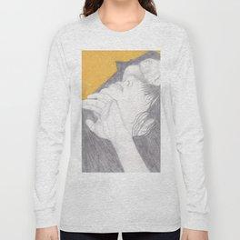UGH Long Sleeve T-shirt