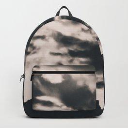Take Me to the Desert - Sedona Arizona Backpack