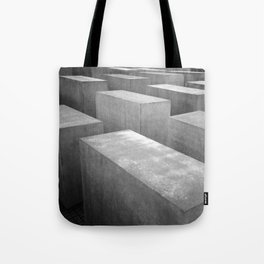 2,711 Tote Bag
