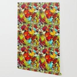 Expansion Wallpaper