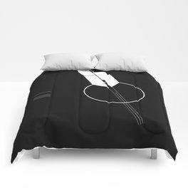 RIM Ø Comforters