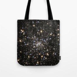 Globular Cluster Caldwell 86 Tote Bag