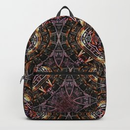 Chronicles of Night Backpack