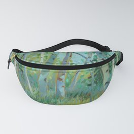 This Too Fanny Pack