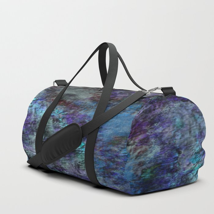 Cave Painting Duffle Bag