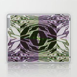 Hey Sofia Laptop & iPad Skin