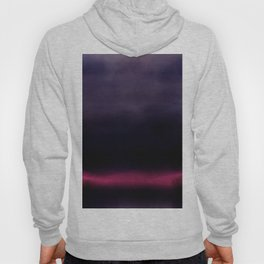 Dark Days Hoody