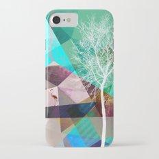 Flamingo P19 Slim Case iPhone 7