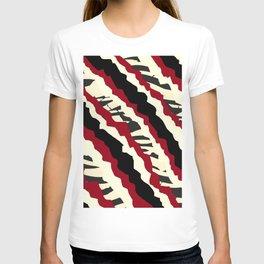 F473893 T-shirt