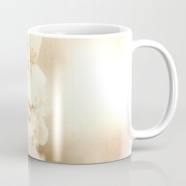 Fall Fairy Tale Coffee Mug