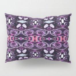 Jewel Glow Pillow Sham