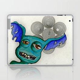 grem6 Laptop & iPad Skin