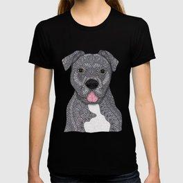 Junior T-shirt
