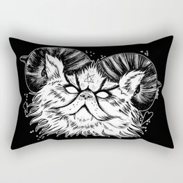 LILITH Rectangular Pillow