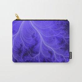 Lightning Nebula Carry-All Pouch