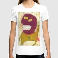 hero T-shirts featuring Hero by Sasa Jantolek