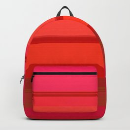 summer throw. 5a Backpack