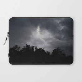 Storm Sky 1 Laptop Sleeve