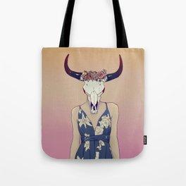 Zenith Lady Tote Bag