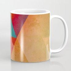 auburn hyyrt Mug