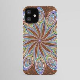 Idealistic Lollipop iPhone Case