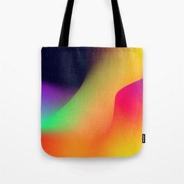 Energía Interna Zoom Tote Bag