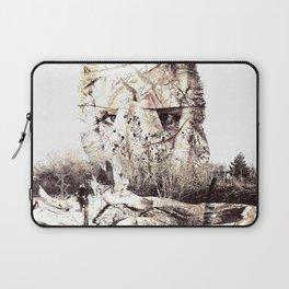 Pristine Laptop Sleeve