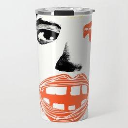 RITA Travel Mug
