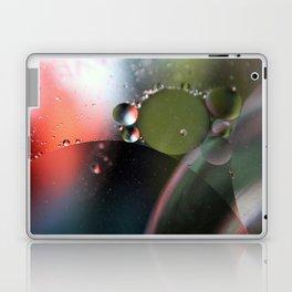 MOW18 Laptop & iPad Skin