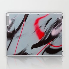 swift Laptop & iPad Skin