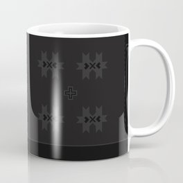 DREAM CATCHERS // Calm night Coffee Mug