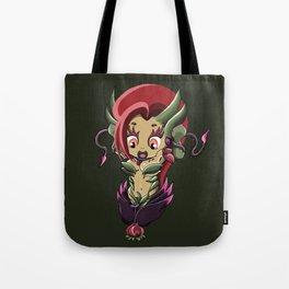 Chibi Zyra Tote Bag