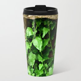 Ivy & Cobwebs Travel Mug