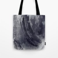 jack Tote Bags featuring Jack by Fernando Vieira