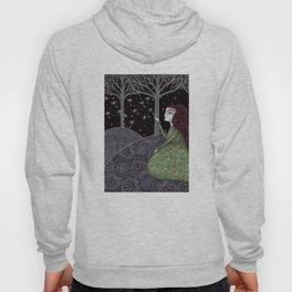 My Winter Stars Hoody